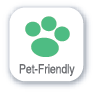 Devon Management - Pet-Friendly