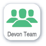 Devon Management Team