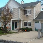 goshen apartments for renting