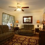 goshen apartments for seniors