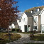 goshen apartments rentals