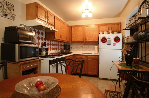 Goshen Apartments Are Affordable And Ready For Immediate
