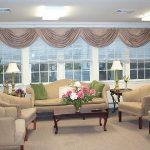 Monroe apartments rentals