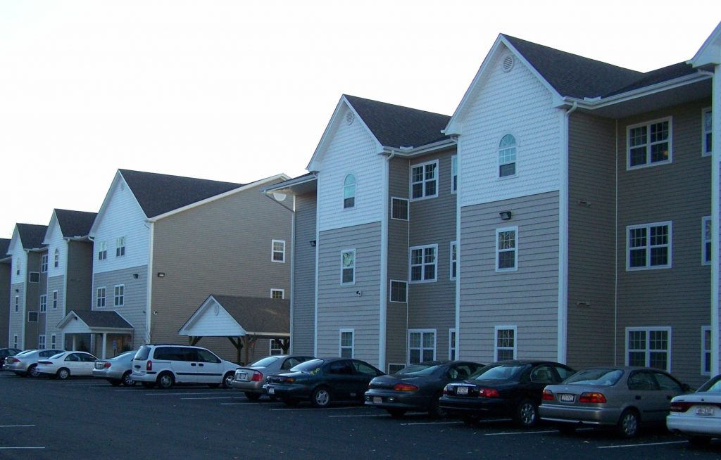 Montgomery Apartments Affordable Elegance At Montgomery