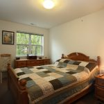 Montgomery apartments for renting