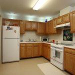 Montgomery apartments for seniors