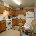 Monticello apartments for rent