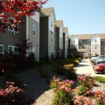 Monticello apartments rentals