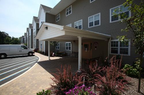 ... New Windsor Senior Housing For Rent