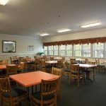 Port Jervis apartments for seniors