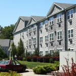 Port Jervis apartments - rentals