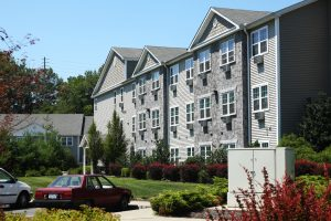 apartments for rent in Port Jervis NY