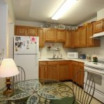 Pine Bush apartments for rent