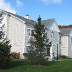 Warwick apartments for seniors