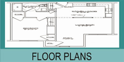 Devon Management - Floor Plans