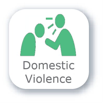 Devon Management - Domestic Violence