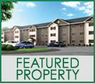 Devon Management - Featured Property