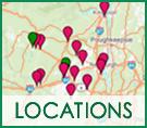 Devon Management Locations