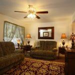goshen apartments for seniors