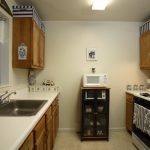 Monroe apartments for renting