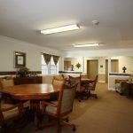 Monticello apartments