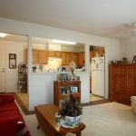 Monticello apartments for renting