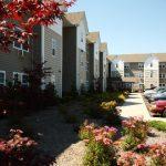Monticello apartments rentals