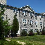 Port Jervis apartments for rent