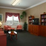 Port Jervis apartments for renting
