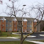 Ellenville Apartments