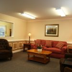 Ellenville Apartments for renting