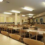 Ellenville Apartments for seniors