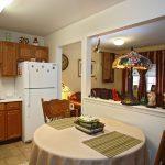 Ellenville Apartments rentals