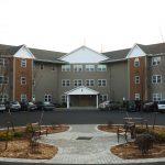 Ellenville Apartments to let