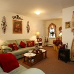 Pine Bush apartments for renting