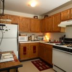 Warwick apartments for rent