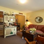 Warwick apartments for renting