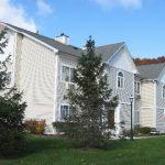 Warwick apartments for seniors